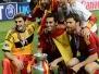 campeones-eurocopa-2012