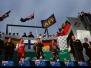 Gran Premio de Australia de F1 2013