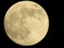 Superluna 22-6-2013