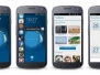 ubuntu-for-smartphones