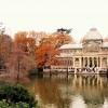 800px-Palacio_de_cristal_de_los_Jardines_del_Retiro_de_Madrid