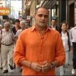 Comando Actualidad, uno de los mejores programas de Televisión Española sobre la realidad social de nuestro país