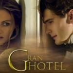 El último capítulo de la segunda temporada de Gran Hotel gentileza de www.antena3.com